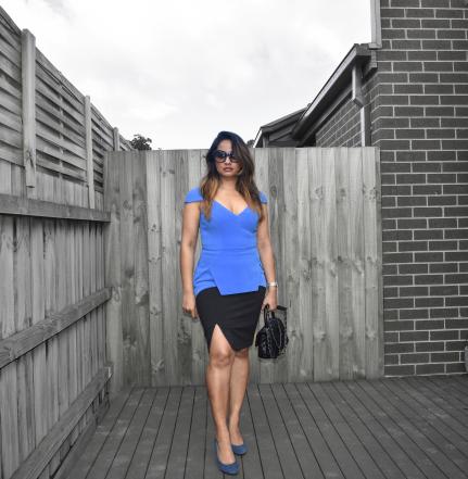 img_bluedress_3
