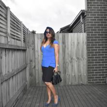img_bluedress_4